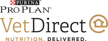 Purina Vet Direct Logo